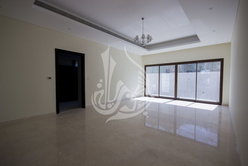 Elegant Villa For Rent at Millennium Estates Meydan - Image 9