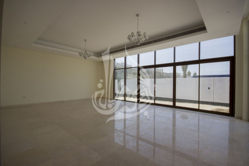 Elegant Villa For Rent at Millennium Estates Meydan - Image 2