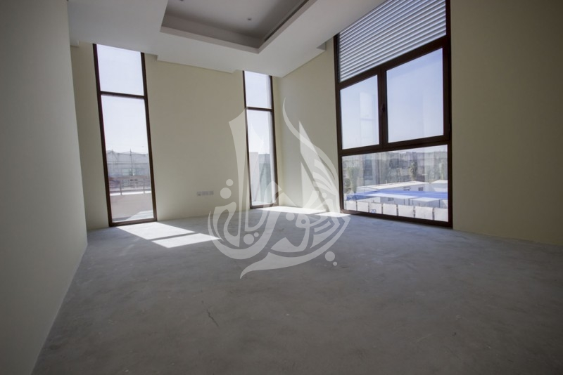 Elegant Villa For Rent at Millennium Estates Meydan - Image 5