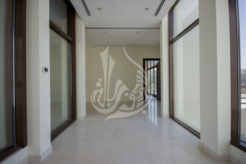 Elegant Villa For Rent at Millennium Estates Meydan - Image 6