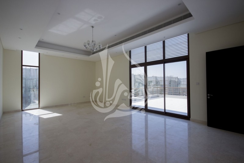Elegant Villa For Rent at Millennium Estates Meydan - Image 3