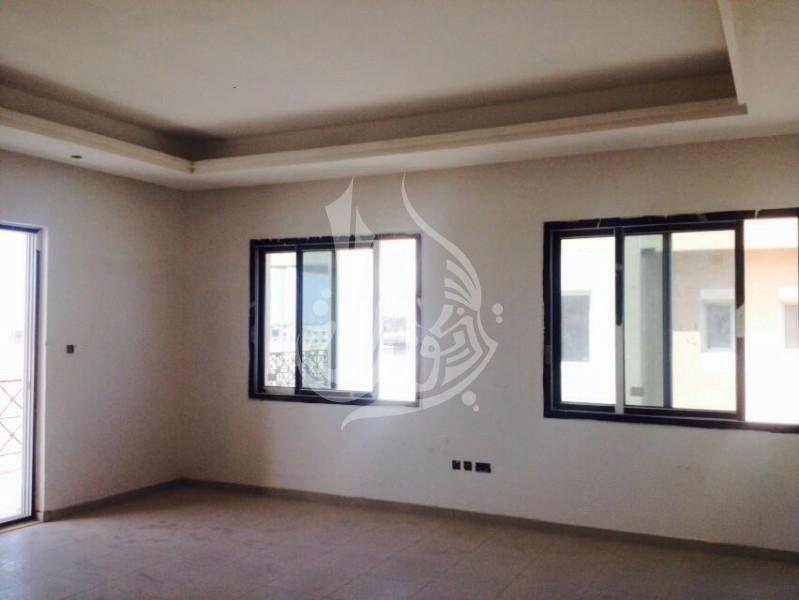 Luxury Villa for Sale in Dubailand Living Legends - Image 3