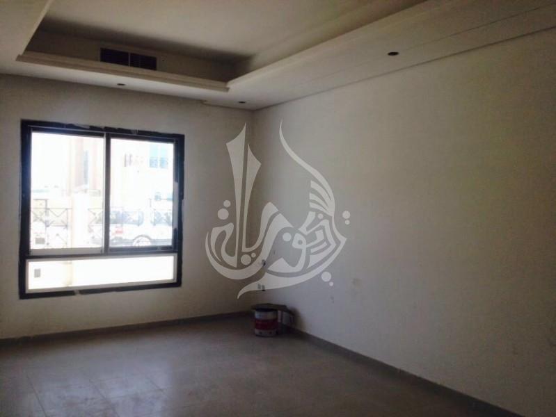 Luxury Villa for Sale in Dubailand Living Legends - Image 13