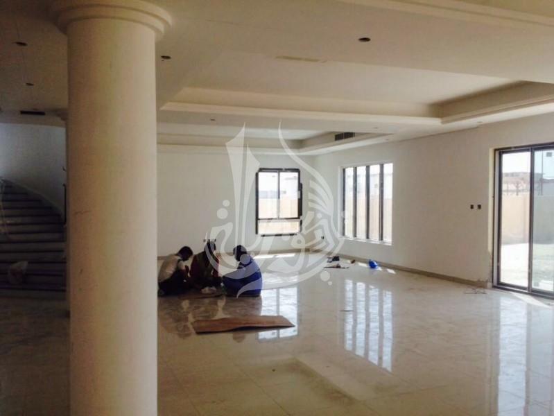 Luxury Villa for Sale in Dubailand Living Legends - Image 2
