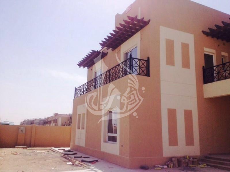 Luxury Villa for Sale in Dubailand Living Legends - Image 19