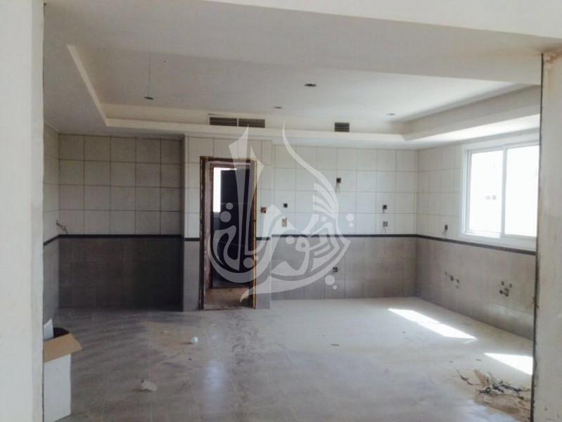 Luxury Villa for Sale in Dubailand Living Legends - Image 4
