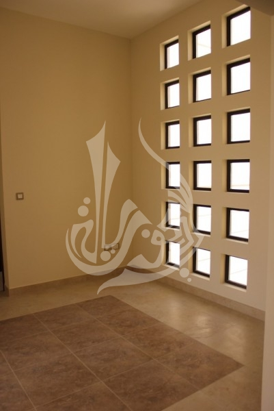 Independent Villa for sale in Mudon Dubailand - Image 6