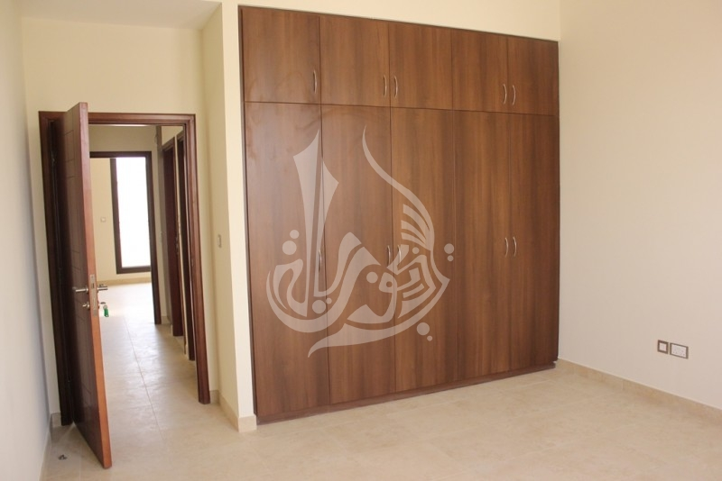 Independent Villa for sale in Mudon Dubailand - Image 4