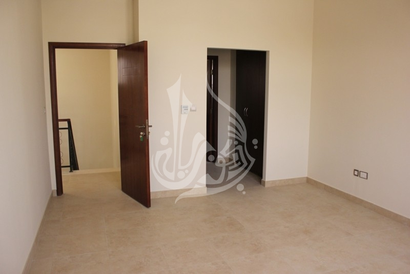 Independent Villa for sale in Mudon Dubailand - Image 3