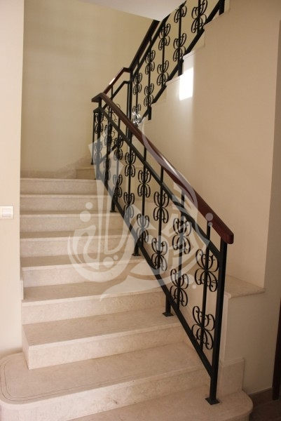 Independent Villa for sale in Mudon Dubailand - Image 7