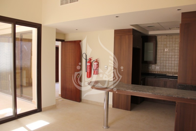 Independent Villa for sale in Mudon Dubailand - Image 2