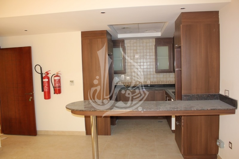 Independent Villa for sale in Mudon Dubailand - Image 1