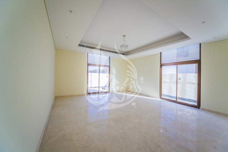 Villa with Huge Plot for Rent in Millennium Estates - Image 3