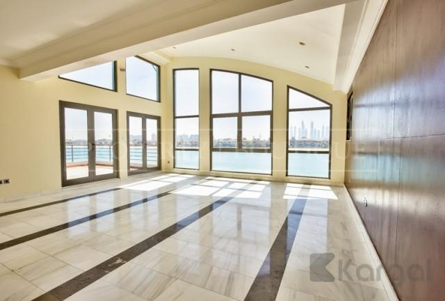 6 Bed Central Pool Villa | High Number | Amazing Views - Image 2