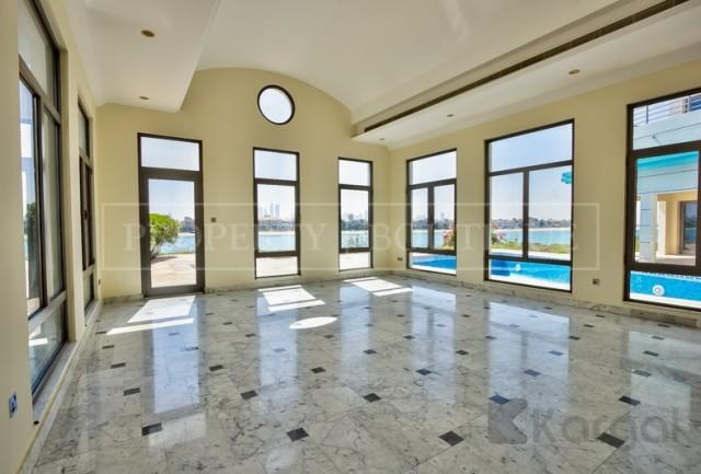 6 Bed Central Pool Villa | High Number | Amazing Views - Image 3