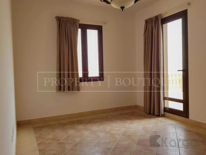 2 Bedroom Apartment for Rent in Hillside, Festival City - Image 3