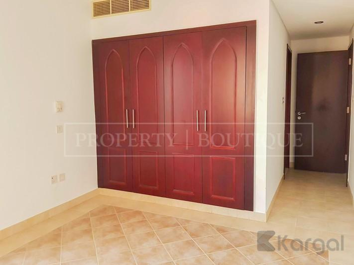 2 Bedroom Apartment for Rent in Hillside, Festival City - Image 8
