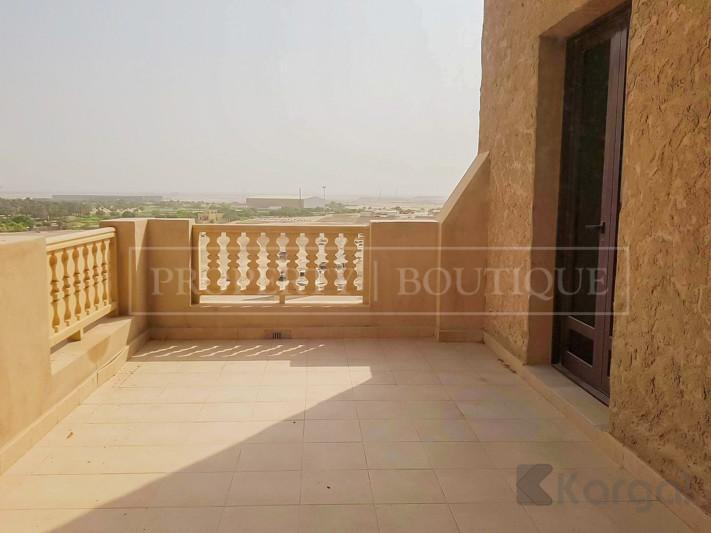 2 Bedroom Apartment for Rent in Hillside, Festival City - Image 11