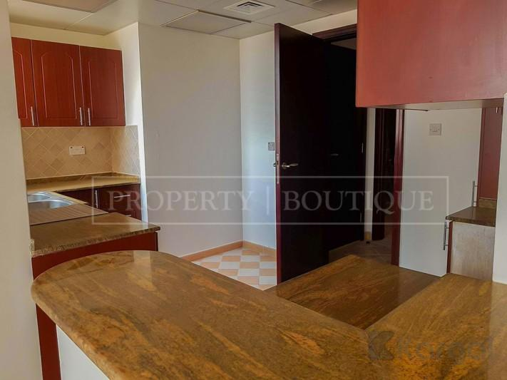2 Bedroom Apartment for Rent in Hillside, Festival City - Image 9