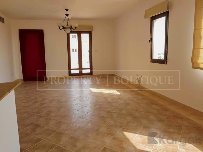 2 Bedroom Apartment for Rent in Hillside, Festival City - Image 2