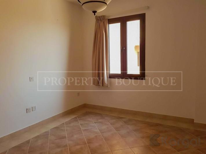 2 Bedroom Apartment for Rent in Hillside, Festival City - Image 4