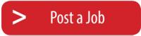 post-jobs