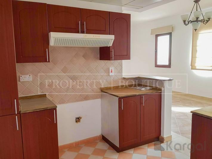 2 Bedroom Apartment for Rent in Hillside, Festival City - Image 10