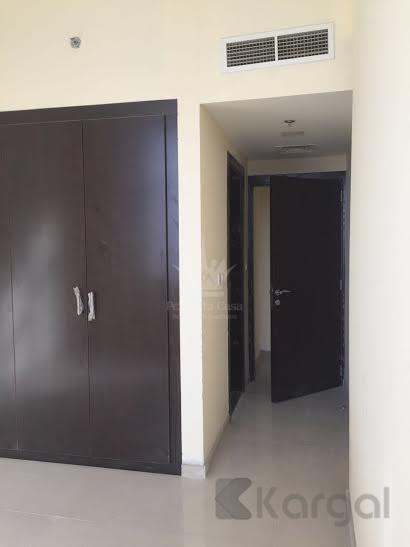 1 Bedroom Apartment in Frankfurt T1 Sports City in Dubai Dubai Sports City - Image 6