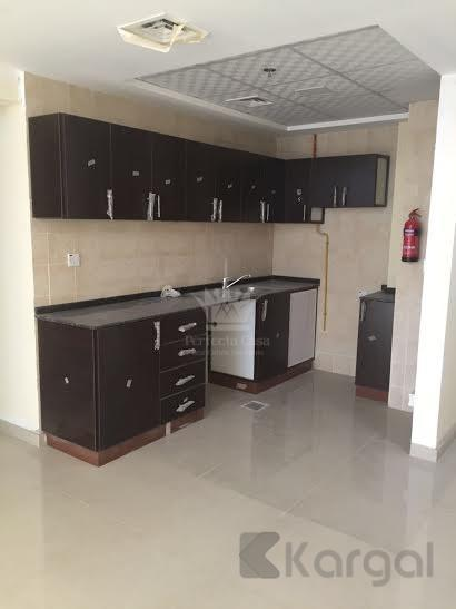1 Bedroom Apartment in Frankfurt T1 Sports City in Dubai Dubai Sports City - Image 7