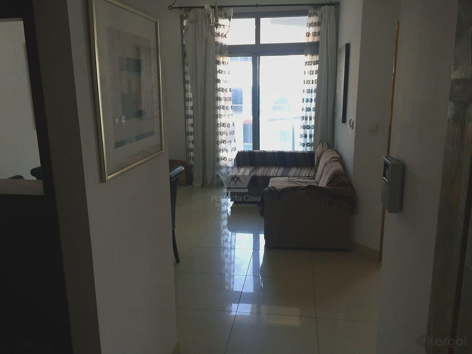Furnished 1 Bedroom in Marina Residence in Dubai Dubai Marina - Image 1
