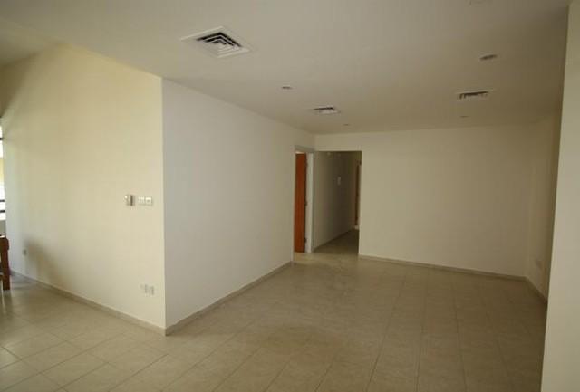 Green Al Nakheel 5.jpg