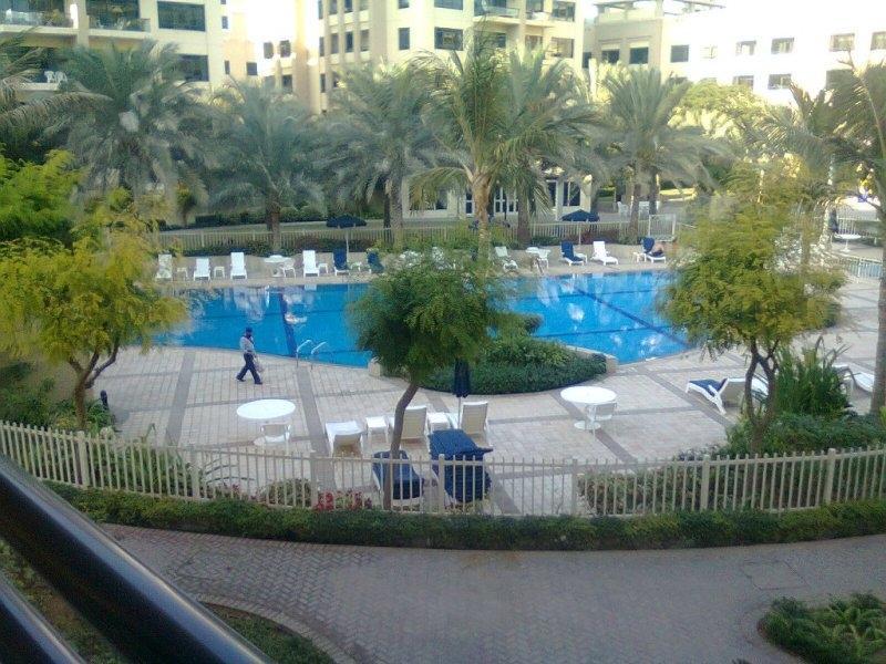 Greens Al Nakheel 10.jpg