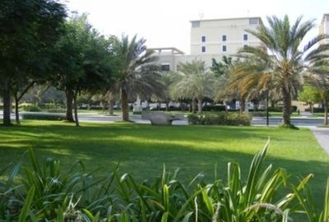 Greens Al Nakheel 11.jpg