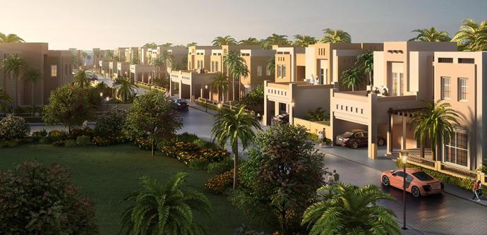 Mudon-Villas-Townhouses-Dubailand.jpg