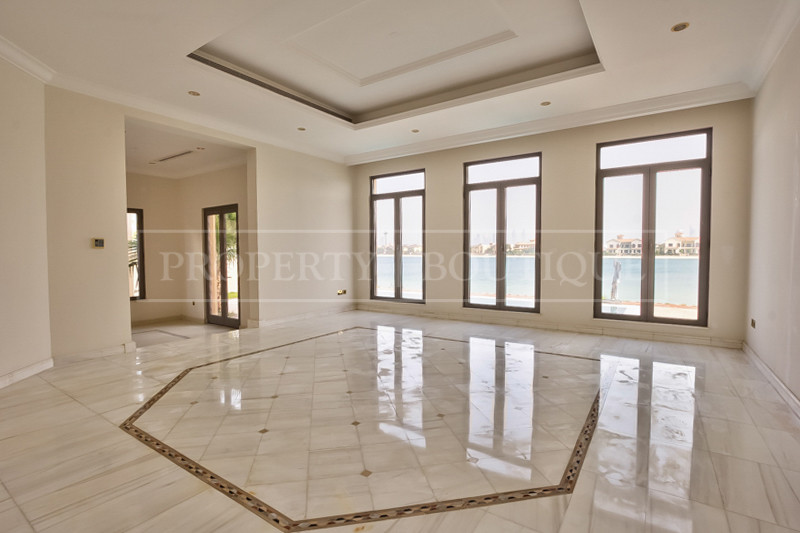 6 Bed Gallery Views | High Number Villa - Image 2