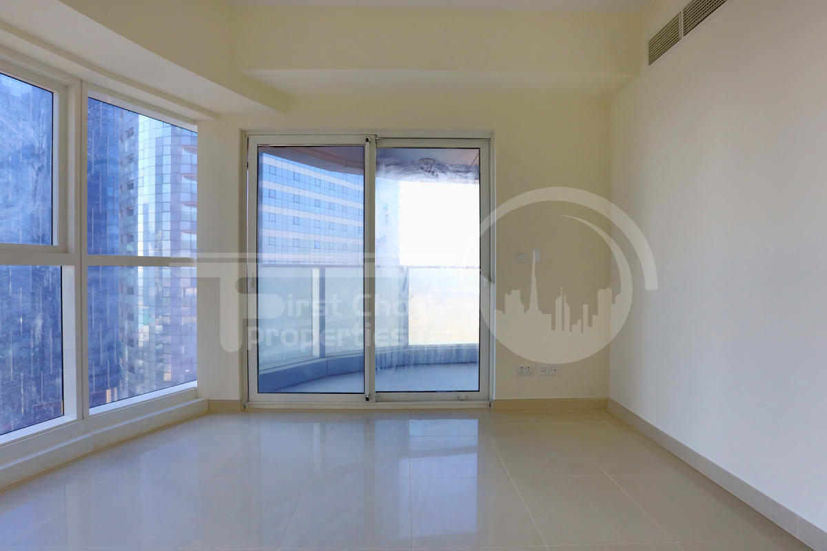 3BR Apartment - Abu Dhabi - UAE - Al Reem Island - City of Lights - C2 Building - C3 Building (35).JPG