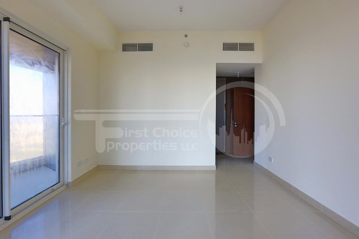 3BR Apartment - Abu Dhabi - UAE - Al Reem Island - City of Lights - C2 Building - C3 Building (37).JPG
