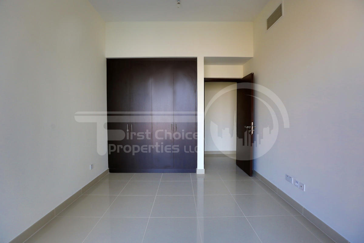 3BR Apartment - Abu Dhabi - UAE - Al Reem Island - City of Lights - C2 Building - C3 Building (52).JPG