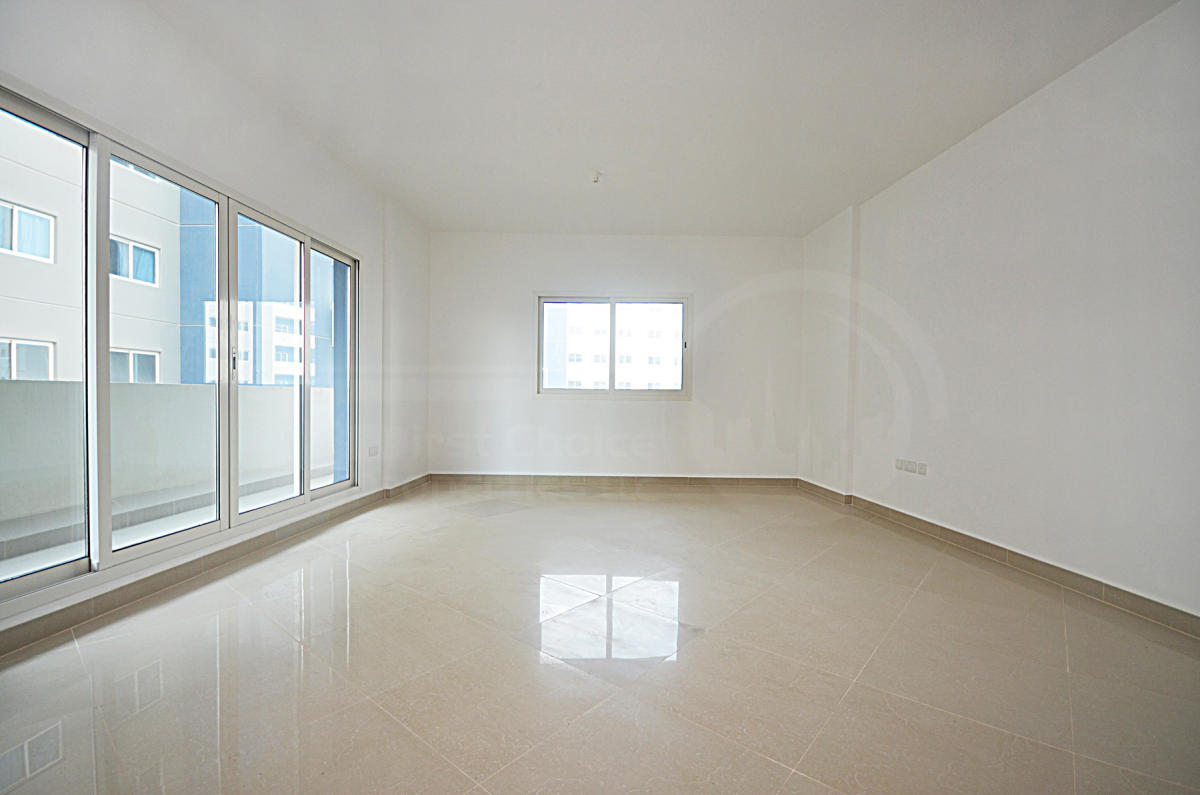 3BR Apartment in Al Reef Downtown (3).JPG