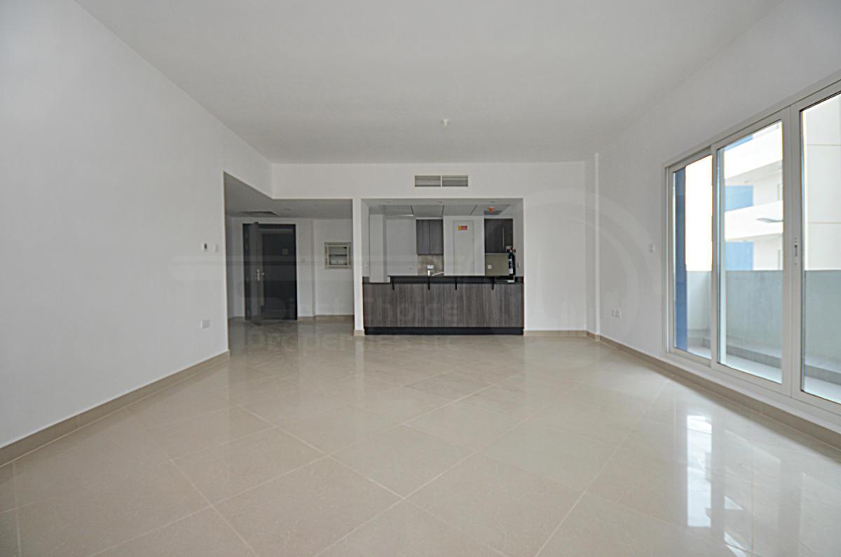 3BR Apartment in Al Reef Downtown (4).JPG