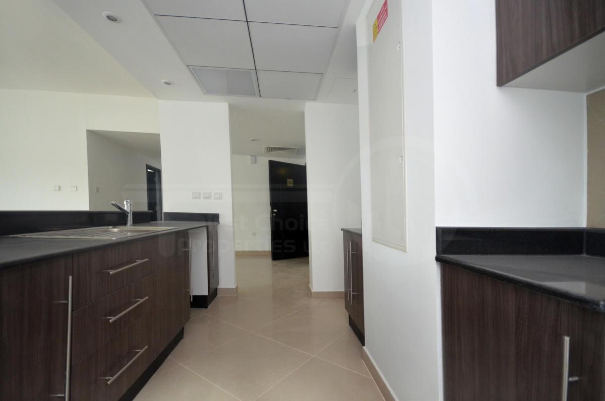 3BR Apartment in Al Reef Downtown.JPG