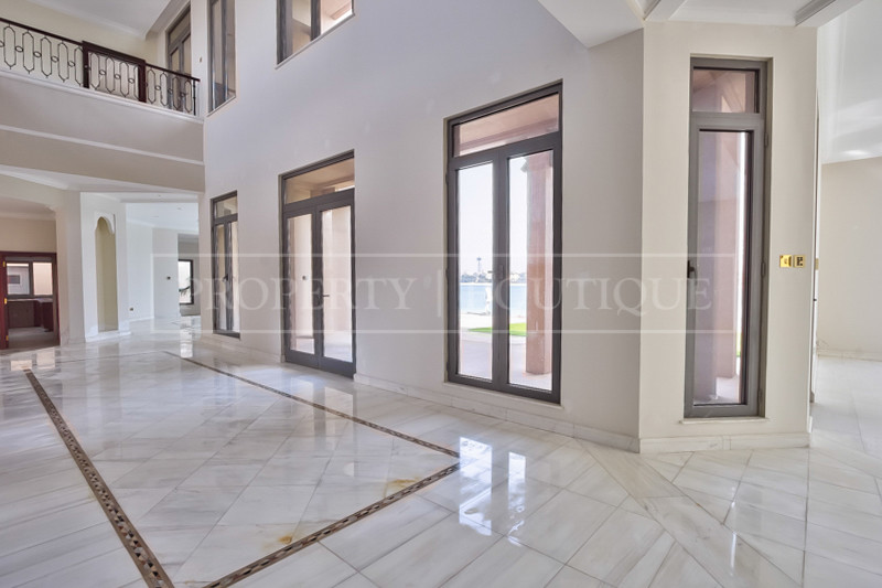 6 Bed Gallery Views | High Number Villa - Image 4