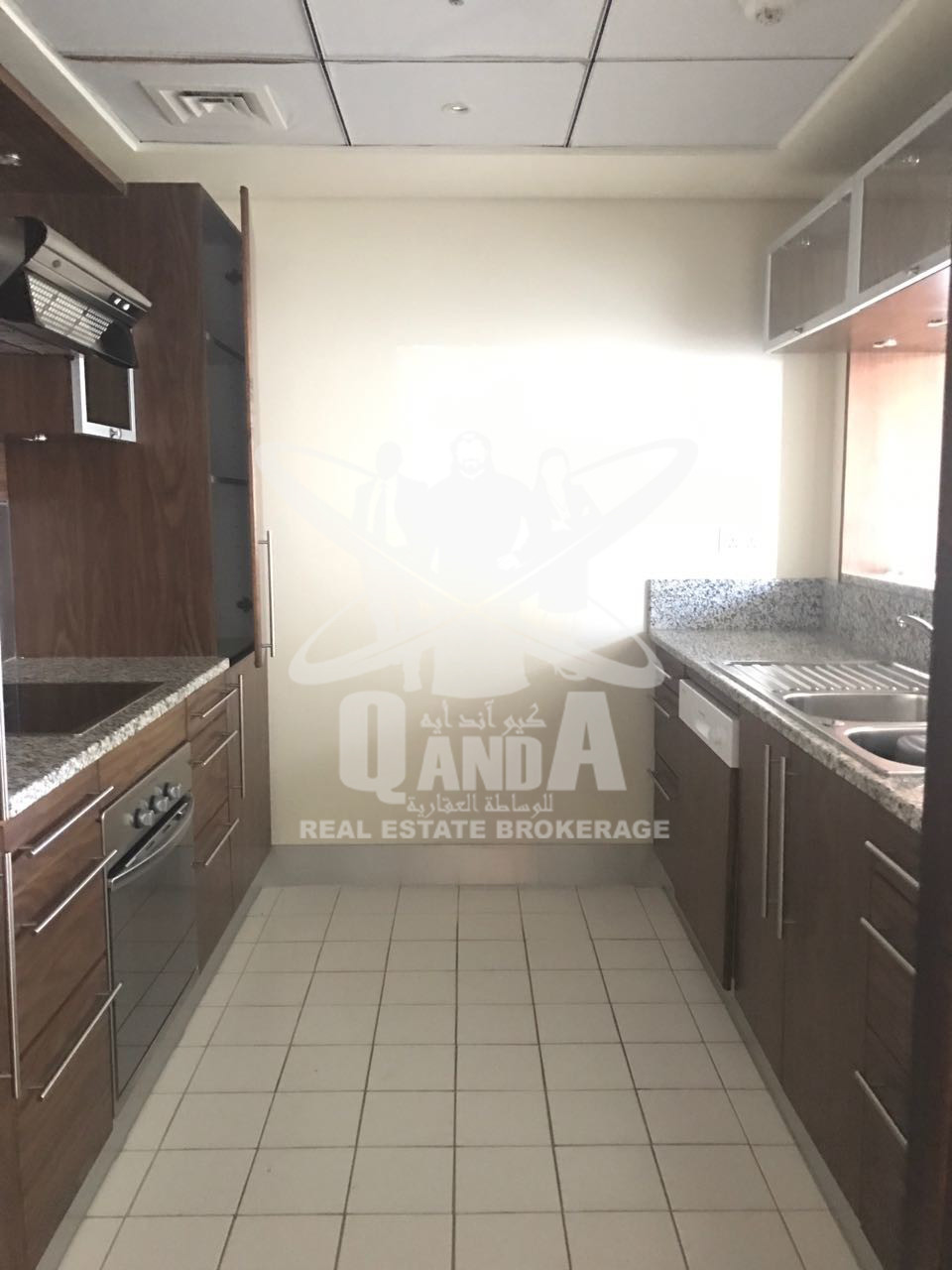 More than Better 2 Bedroom Apartment in Al Sahab 2 - Image 8