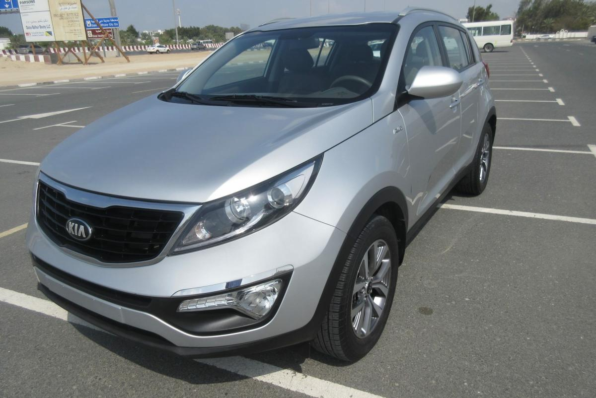kia sportage 2015 gcc for sale no down payment kargal uae. Black Bedroom Furniture Sets. Home Design Ideas