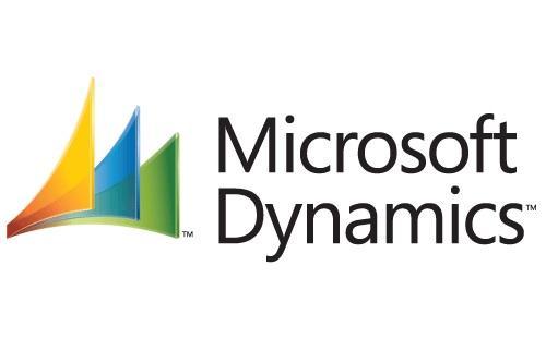 Microsoft Dynamics.1.jpg