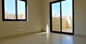 Corner Plot Three Plus Maid Villa In Mira