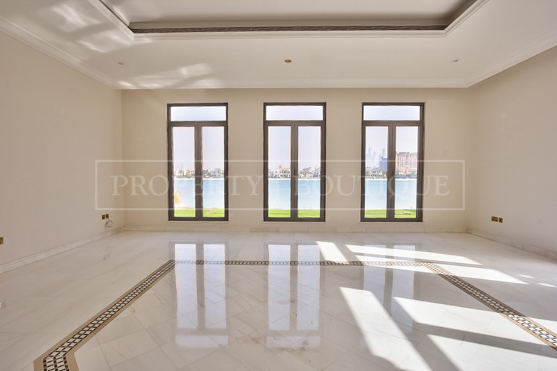 6 Bed Gallery Views | High Number Villa - Image 3