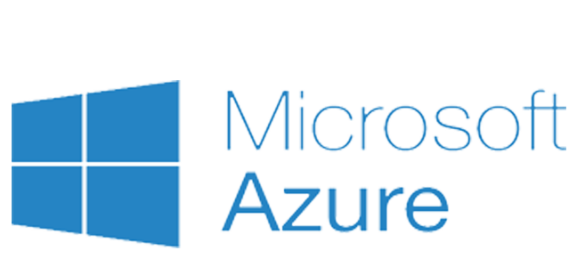 Microsoft Dynamics 365 Csp Crm Software Sharepoint