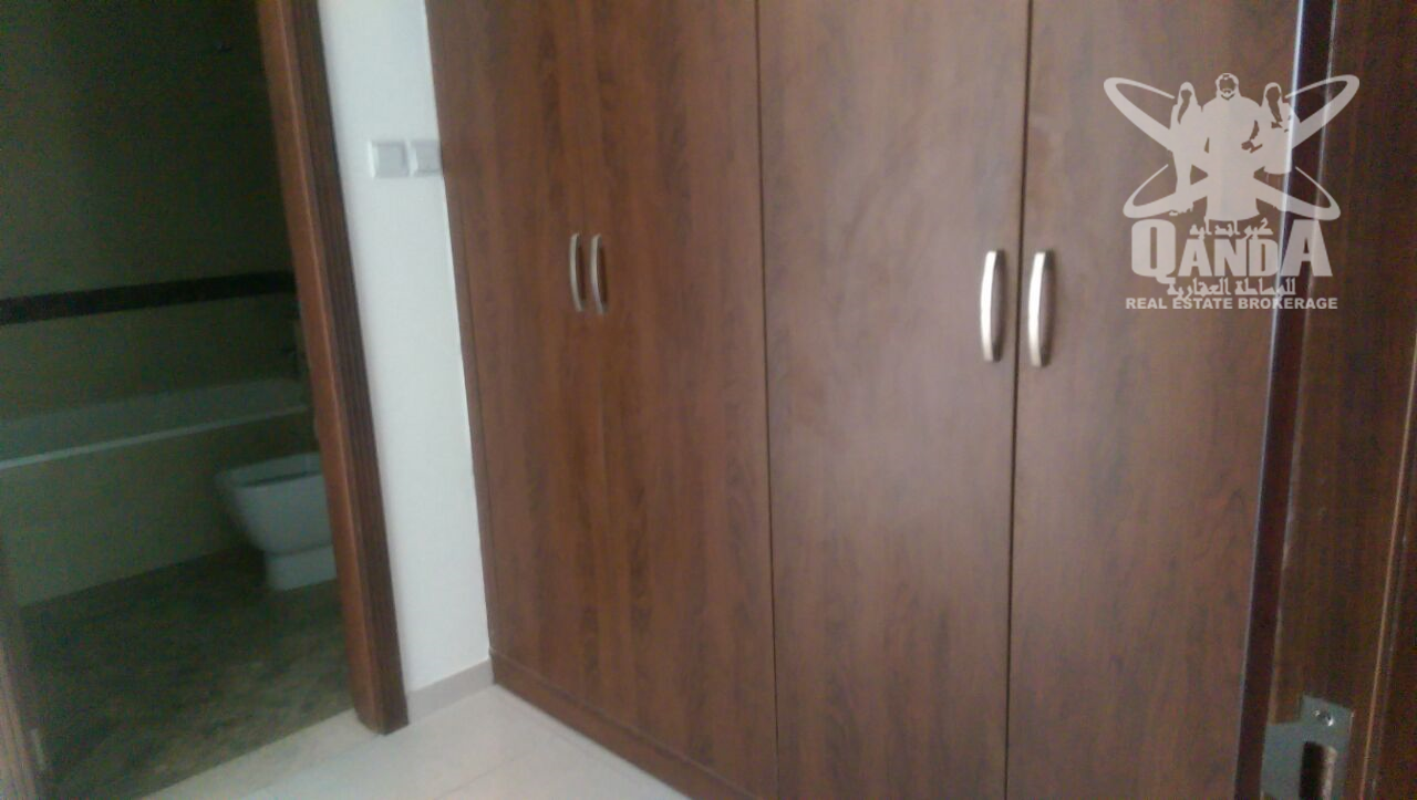 Brand New 3 Bedroom in Art Tower XV Business Bay - Image 3