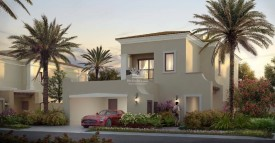 3 bedroomVilla, for sale Dubailand  – dubai – UAE